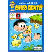 Almanaque-do-Chico-Bento---38