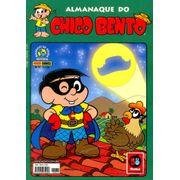 Almanaque-do-Chico-Bento---39
