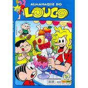 Almanaque-do-Louco---7