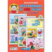 Almanaque-Historinhas-de-Tres-Paginas---7