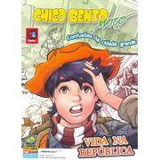 Chico-Bento-Moco---02