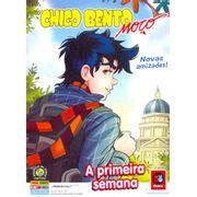 Chico-Bento-Moco---05