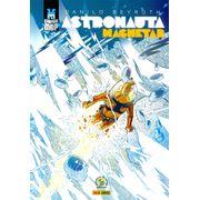 Graphic-MSP---1---Astronauta---Magnetar---Cartonado