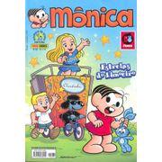 Monica---82