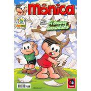 Monica---83