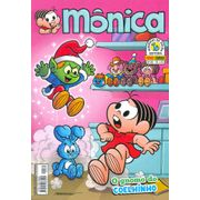Monica---85