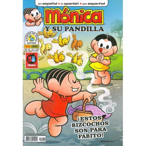 Monica-Y-Su-Pandilla---40