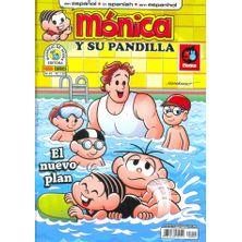 Monica-Y-Su-Pandilla---45