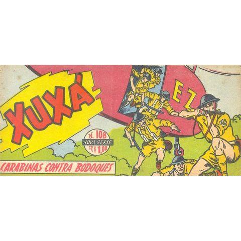 Xuxa---2ª-Serie---108
