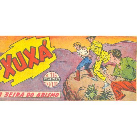 Xuxa---2ª-Serie---116