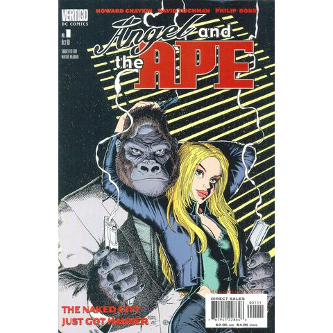 Angel-and-the-Ape---01