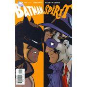 Batman---The-Spirit