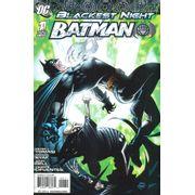 Blackest-Night---Batman---01