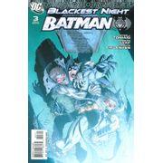 Blackest-Night---Batman---03