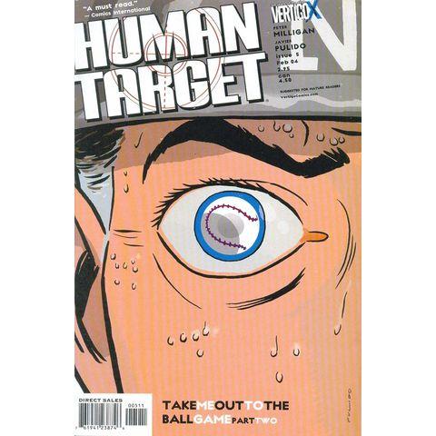 Human-Target---Volume-2---05