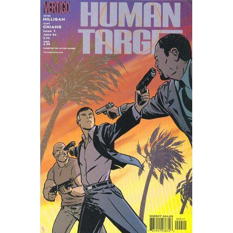 Human-Target---Volume-2---09