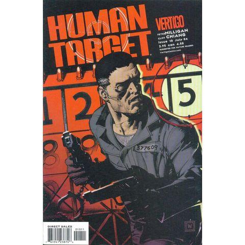Human-Target---Volume-2---10