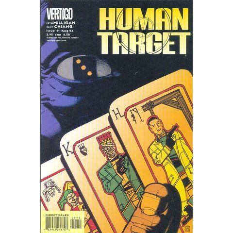 Human-Target---Volume-2---11