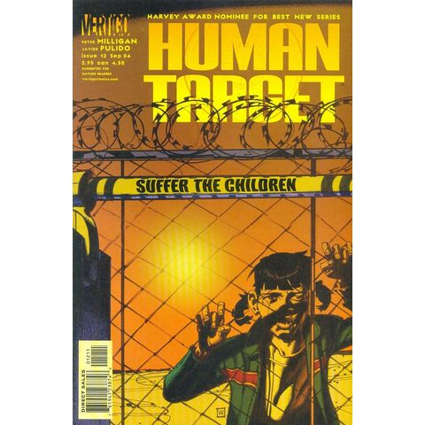 Human-Target---Volume-2---12