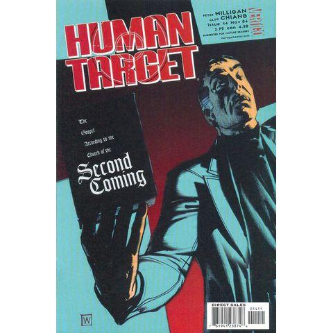 Human-Target---Volume-2---14
