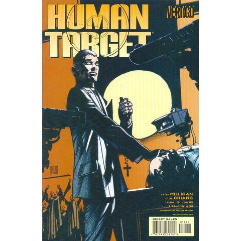 Human-Target---Volume-2---16