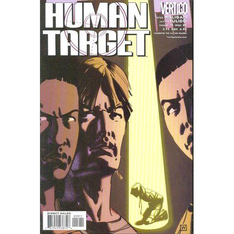 Human-Target---Volume-2---18