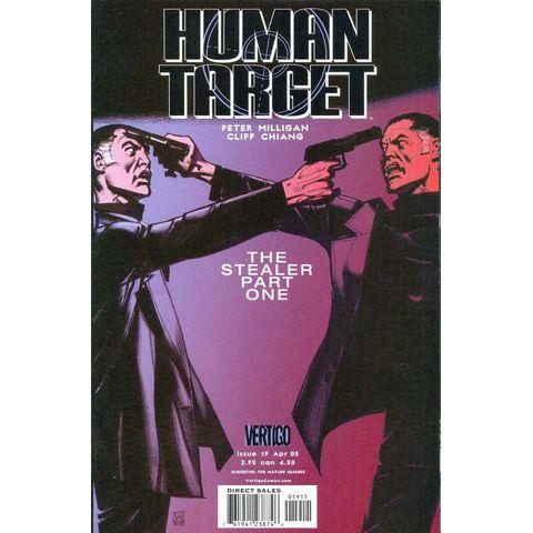 Human-Target---Volume-2---19