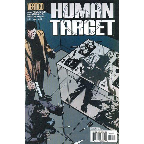 Human-Target---Volume-2---20