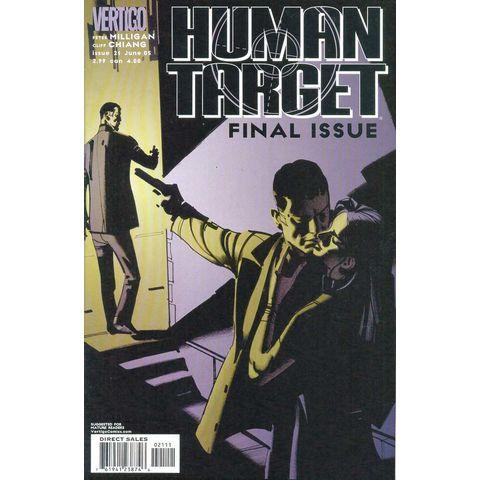 Human-Target---Volume-2---21