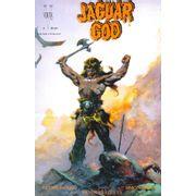 Jaguar-God---00