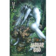 Jaguar-God---05