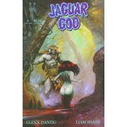 Jaguar-God---06