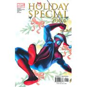Marvel-Holiday-Special---2004