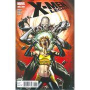 X-Men-Legacy---Volume-1---258