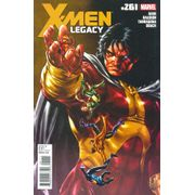 X-Men-Legacy---Volume-1---261