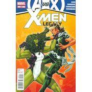 X-Men-Legacy---Volume-1---266