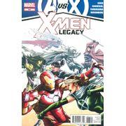 X-Men-Legacy---Volume-1---267
