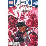 X-Men-Legacy---Volume-1---268