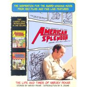 American-Splendor---The-Life-and-Times-of-Harvey-Pekar