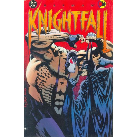 Batman---Knightfall---Part-One---Broken-Bat