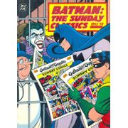 Batman---The-Sunday-Classics-1943---1946