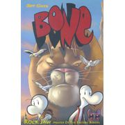 Bone---Volume-5---Rock-Jaw---Master-of-the-Eastern-Border