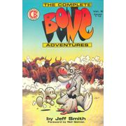 Complete-Bone-Adventures---Volume-2---The-Complete-Adventures