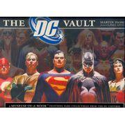 DC-Vault