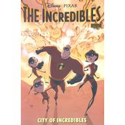 Incredibles---City-of-Incredibles