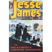 Jesse-James---Classic-Western-Collection