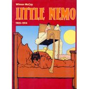 Little-Nemo---1905---1914