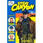 Milton-Caniff-s-Steve-Canyon---1947