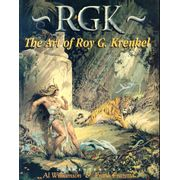 RGK---The-Art-of-Row-G.-Krenkel