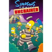 Simpsons-Comics-Unchained